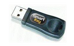 Eutron SmartKey Dongle Emulator Clone Crack - Backup Dongle