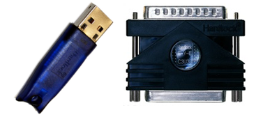 Aladdin Hardlock Dongle Emulator Clone Crack - Backup Dongle