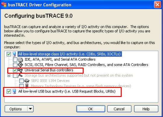 Wibu Cmstick Codemeter Dongle Emulator Clone Crack - Backup
