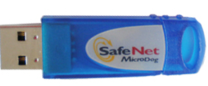 SafeNet Microdog Dongle Emulator Clone Crack - Backup Dongle