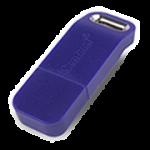 sentinel hardware key emulator